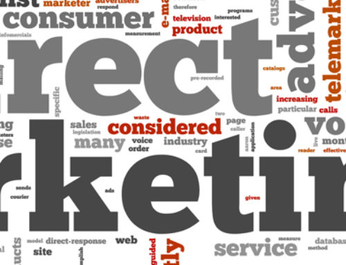 Banks: Make digital marketing campaigns stronger with direct mail