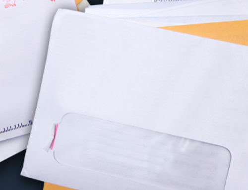 Get recipients to open their mail: OE smarts