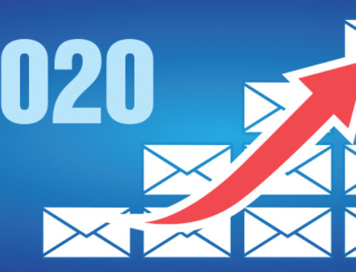 Increase your Direct Mail Success in 2020