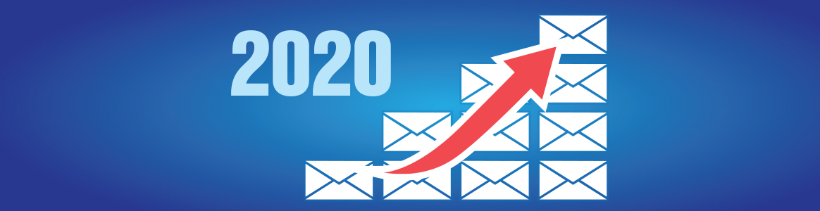 Direct Mail 2020